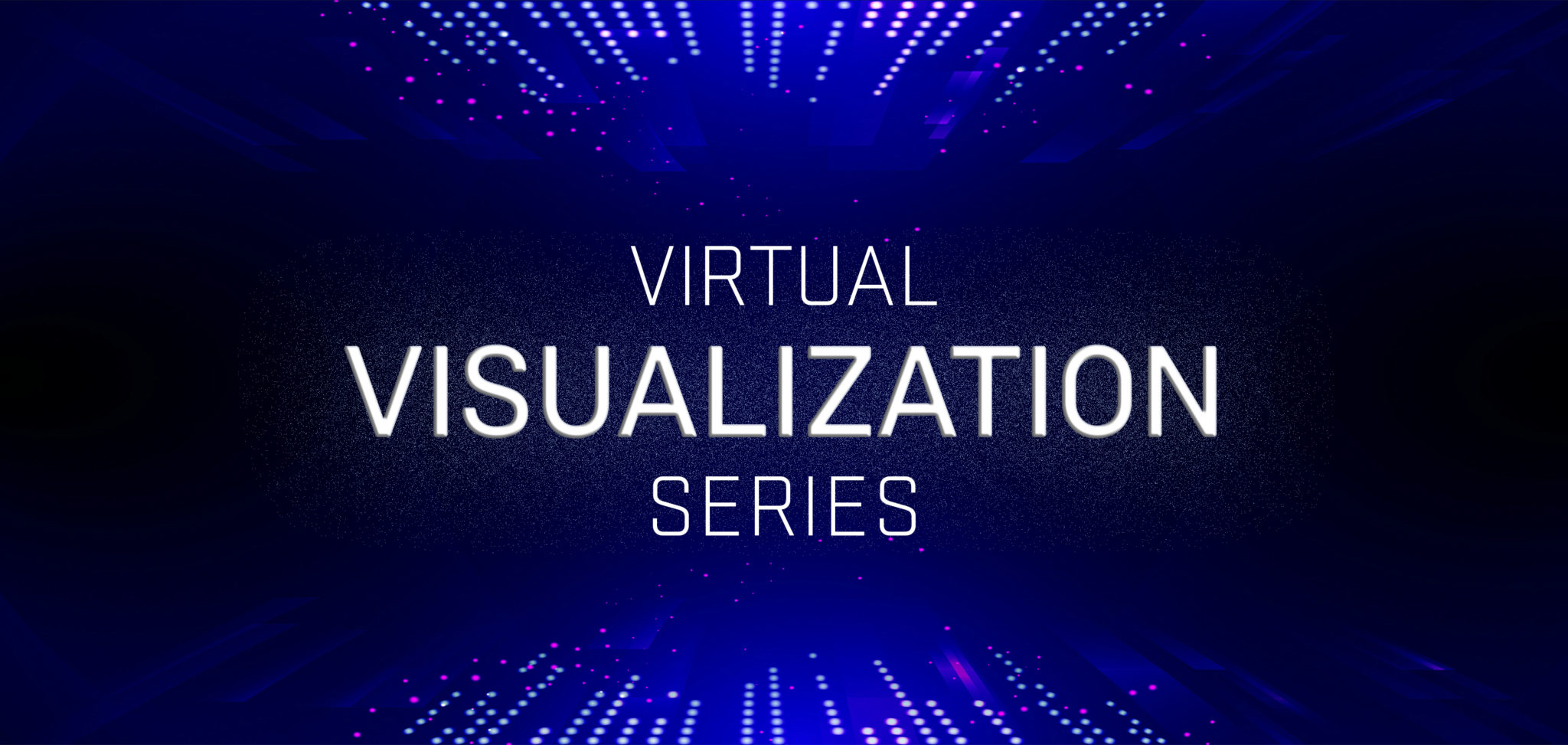 virtualvistitle2.jpg